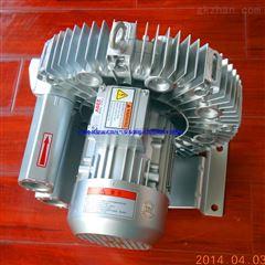 污水厂曝气风机/污水处理曝气专用高压风机