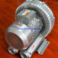 旋涡气泵专用过滤器