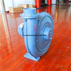 TB-201(0.75kw)全风鼓风机