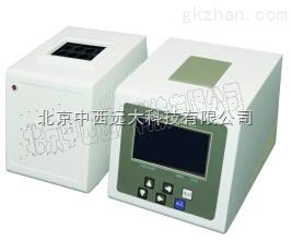 中西实用型COD速测仪含消解器库号:M318859