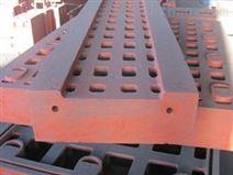 机床铸件生产厂家/晟宁机械sell/机床铸件