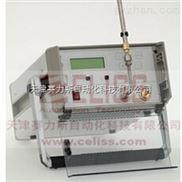 AMA Instruments色谱分析仪