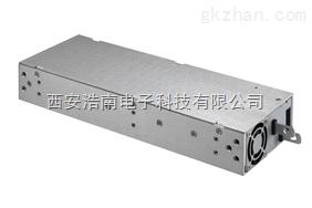 进口开关电源CFM750E-240 CFM750E-480