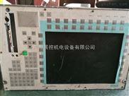 西门子触摸屏6ES7645-3BA00-0BA0