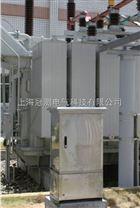 上海冠测变压器油色谱在线监测系统