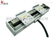 有铁芯直线电机深圳生产厂家