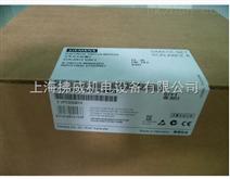 西门子X204-2交换机6GK5204-2BB10-2AA3