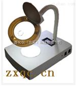 供菌落计数器/细菌型号:HS-XK97-B