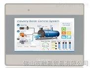 威纶通 MT系列触摸屏/人机界面4.3寸屏