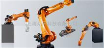 库卡工业机器人KR 240 R2900 ultra C 240kg