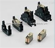 优势IDEC继电器模块和泉结构分类