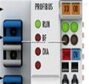 订购信息M3120-00x倍福BECKHOFF接口模块