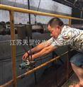 蒸汽锅炉管道流量计厂家