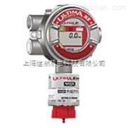 美国MSA气体检测仪