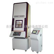 GX-5067-C三综合电池挤压试验机