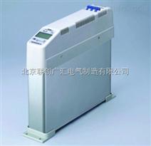 LC-SL电容器是哪家产品