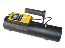中西厂家电离辐射测量仪 库号:M399380