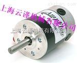 F30-400-G美国AmpFlow电机AmpFlow齿轮电机上海办