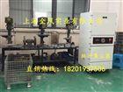 YX-5500AS 5.5KW车床粉尘柜式磨床集尘机