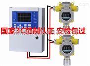 山东二氧化碳泄漏报警器 便携式CO2检测仪 燃气报警器厂家