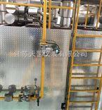 鍋爐成本考核天然氣專用流量計