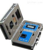 中西厂家)便携式余氯检测仪库号:M407020