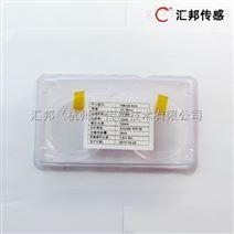 HB-FGA-A101布拉格光纖光柵