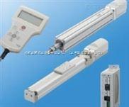 选型资料:CKD日本喜开理电动滑块