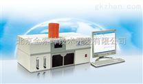 SK-2003A氢化法原子熒光光譜儀