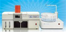 SK-2003AZ氢化法原子荧光光谱仪(光度计)