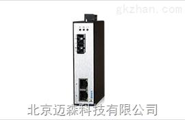 迈森科技千兆光电转换器MSMC3-G