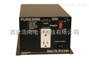 IPSi1000W-125-110 DC125V转AC110V逆变电源