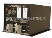 进口智能逆变器DC40--80V转AC110V 2000W