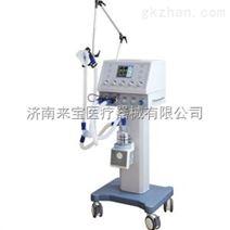 北京谊安Shangrila590 医用呼吸机