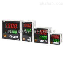 经济、双显示型PID温度控制器