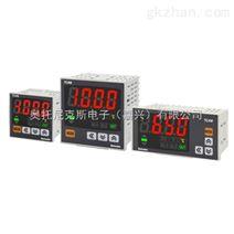LCD型PID温度控制器TX系列