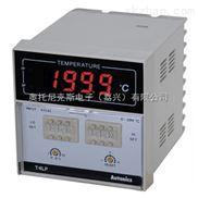 双重设定类型,高精度的温度控制器