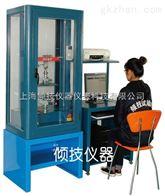 规格:QJ211SROR双环实验机