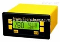 中西(LQS进口)真空控制器库号:M207957