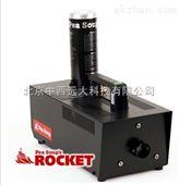 中西进口烟雾发生器库号:M202379