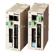 PMC-2HSP系列插值式高速2轴运动控制器