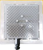 工业级MX563AP