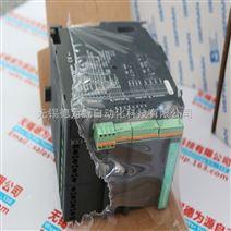 GEFRAN 传感器 ME2-6-M-B01M-1-4-D