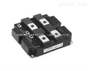 mitsubishi FX2N系列可编程控制器选型方法