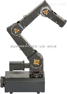 机械手臂Roblink