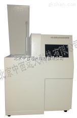 中西厂家)全自动顶空进样器库号:M210499
