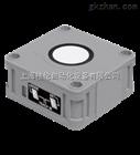 德国P+F超声波传感器UB4000-F42-E5-V15代理