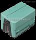 德国倍加福P+F读码器 WCS2B-LS221H总线模块