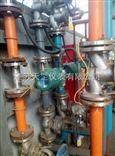 热式气体质量计量表 厂家