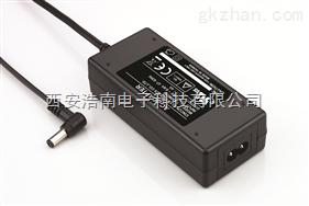 中台湾CINCON电源适配器TR60M24 TR60M36